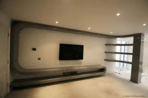 fitted living room furniture london bespoke tv unit living room wall units 3d house free 3d house pictures
