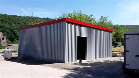 werkstatt preise vergleichen lagerhallen hersteller la 3500 4500 schnellbauhallen