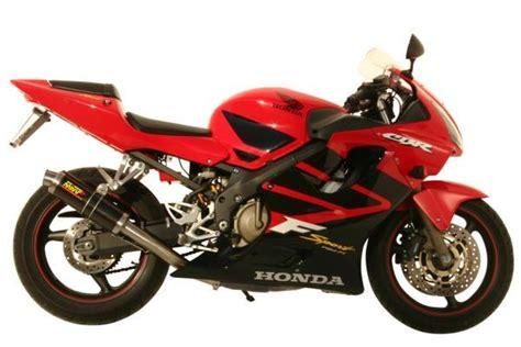 Motorrad Auspuff Shop Erfahrungen by Auspuff Mivv Gp Carbon F 252 R Honda Cbr 600 Fs 01