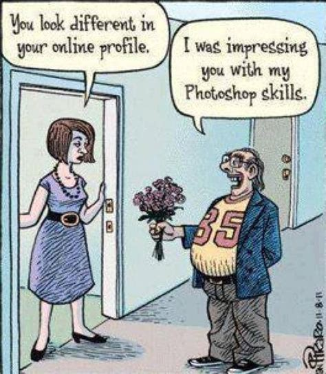 Online Meme - online dating meme and lol