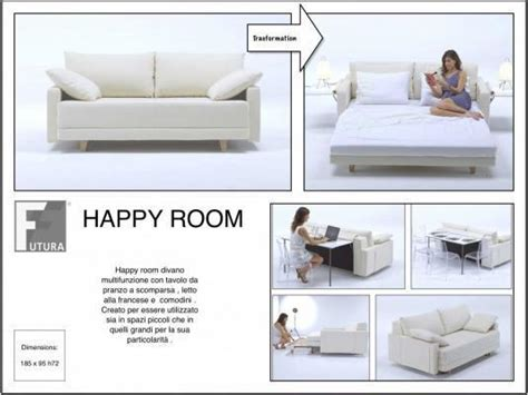 tavolo per divano divano con tavolo incorporato