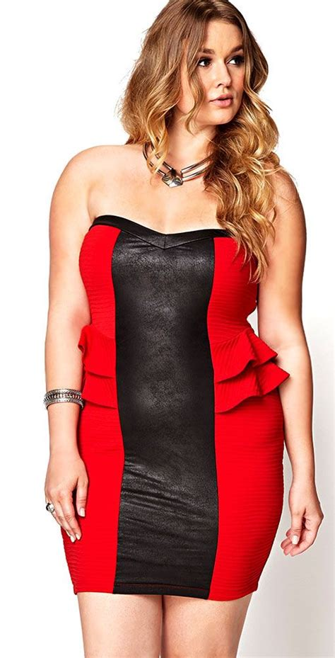 nightclub for plus size plus size nightclub dresses curvyoutfits