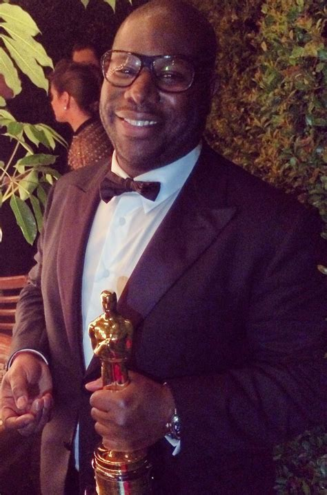 Best Director Also Search For Steve Mcqueen Director