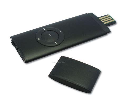 Usb Mp3 Player slim aluminum mp3 player w usb drive 1 gb china wholesale slim aluminum mp3 player w usb