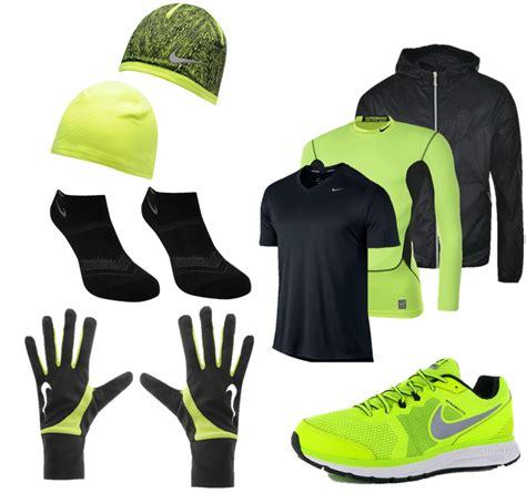 winter running nike s winter running gear http