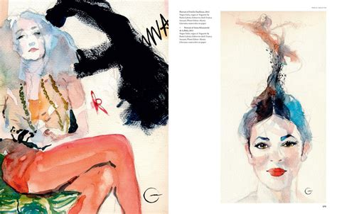 illustration now 5 3836545284 illustration now 5 and paolo galetto vogue it