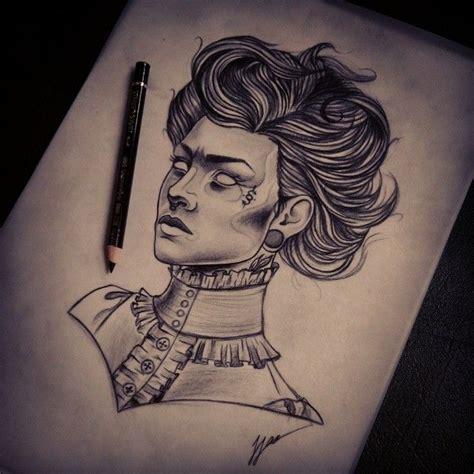 tattoo ink perth done by sandra saar tattoo artist at adorned empire