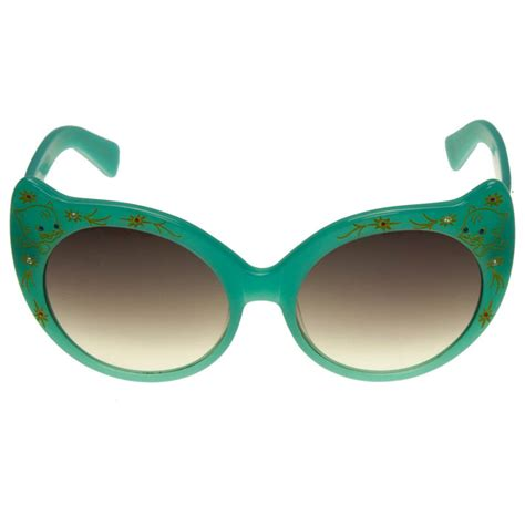 Irregular Sunglasses an irregular choice of eyewear my glasses and me