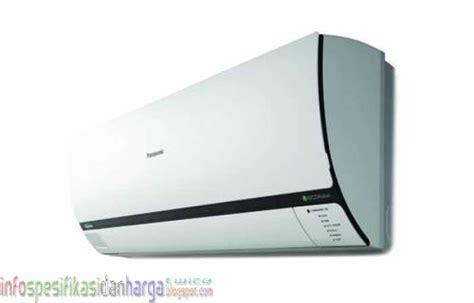 Ac Panasonic Bulan harga panasonic air conditioner 1 pk css10nkp terbaru 2012