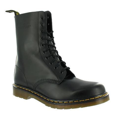 casual work boots for 28 images s caterpillar 174 6