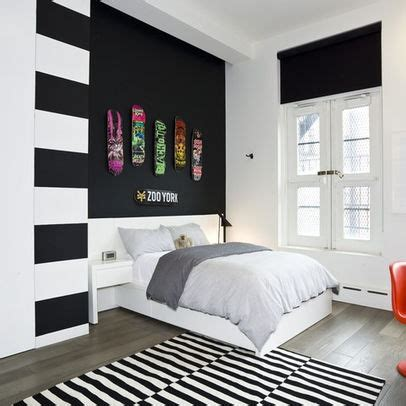 skateboard headboard the 25 best skateboard headboard ideas on pinterest