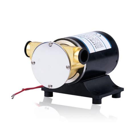 Pompa Air Fleksibel Air Pompa Impeller Fleksibel Impeller Pompa Impeller Pompa