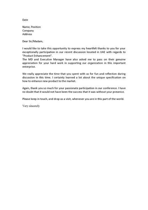 ideas of sample character reference letter for custody cases about
