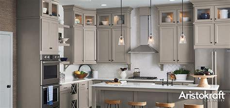 kitchen cabinets augusta ga kitchen cabinets augusta ga kitchen cabinets augusta ga