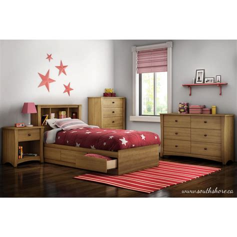 Home Depot Bedroom by Dressers Bedroom Furniture Furniture The Home Depot