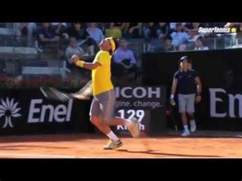 mobile bnl bnl tennis academy app mobile