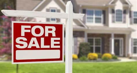 apply for an fha home loan your home your future my commitment apply for an