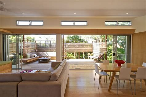 open plan house beautiful houses east house in australia