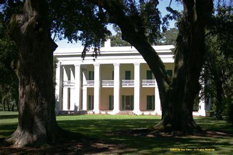 ashland helene plantation home