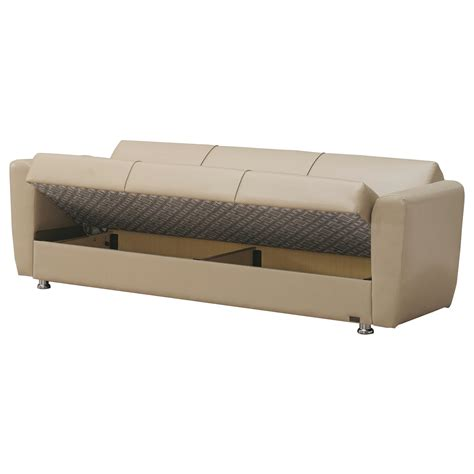Sofa Bed In Toronto Yonkers Sofa Bed Furniture Store Toronto
