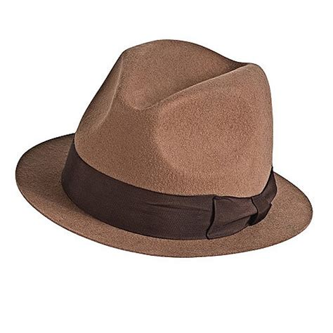 Hat For detective hats tag hats