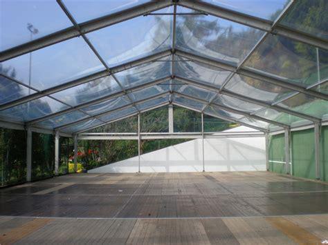 techo transparente techos cierres y cortinas transparentes productos