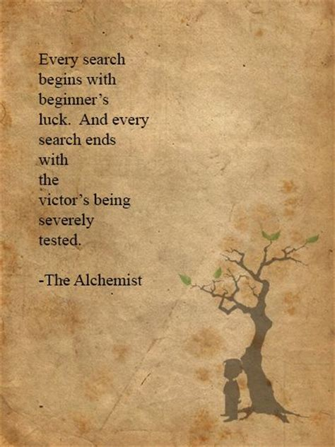 108 blessings alchemy for the mind and soul books 25 best ideas about the alchemist on the