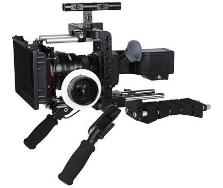 1000+ images about rig dslr on pinterest   rc cars, ps and