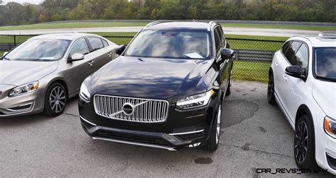 xc90 msrp msrp for the 2015 volvo xc 90 autos post