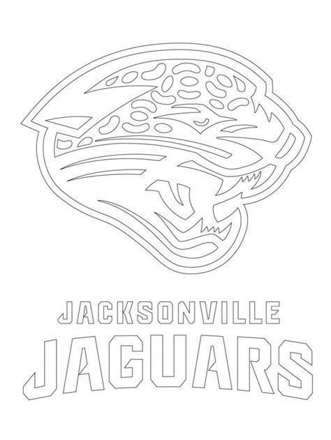 jaguar coloring pages free jaguar coloring page coloring home