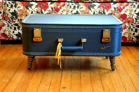decoracion blog ideas de decoraci 243 n con maletas antiguas decoraci 243 n blog