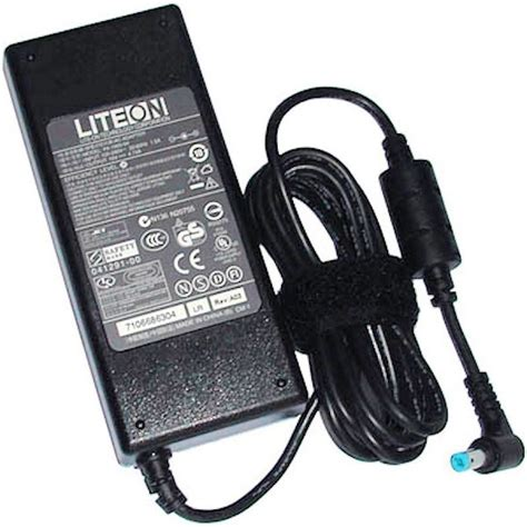 Keyboard Acer Acer Travelmate 8573 8573t 8573tg acer travelmate 8573 8573g 8573t 8573tg ac adapter charger