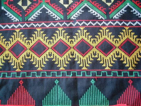 24 best traditional filipino pattern design images on 17 best images about philippine traditional design on