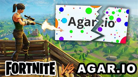 why fortnite will die will fortnite die like agar io