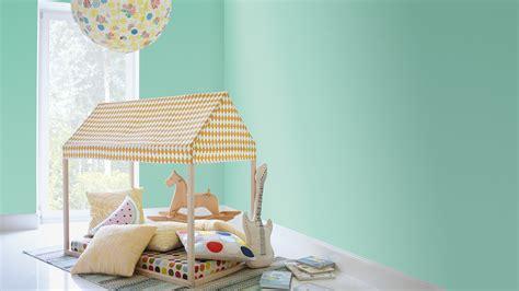 colori pastello per interni pitture per soggiorni colori pareti interne oltre