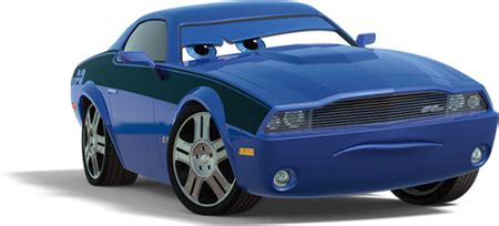 cars 2 coloring pages rod torque redline rod quot torque quot redline world of cars wiki fandom powered