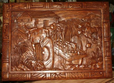imagenes de paisajes tallados en madera anexos devo5 s blog