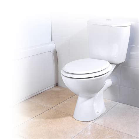 beldray la032355 18 mdf toilet seat bathroom