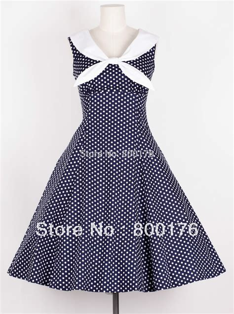 1960 swing dress free shipping dress pinup retro vintage 1950 s 1960s swing