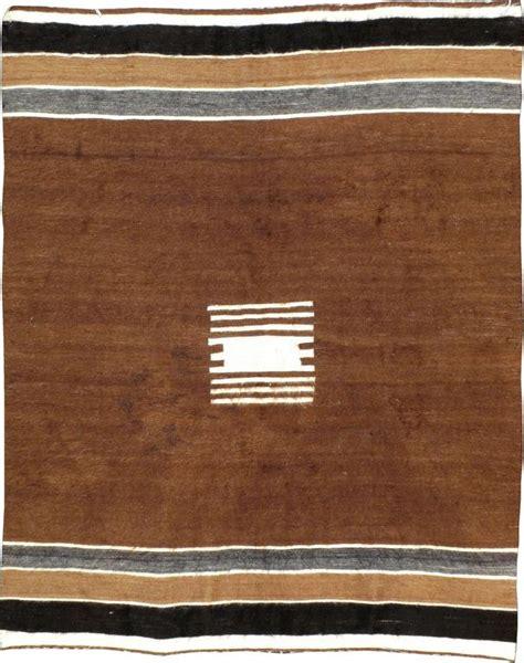 mohair rug vintage turkish mohair rug for sale at 1stdibs