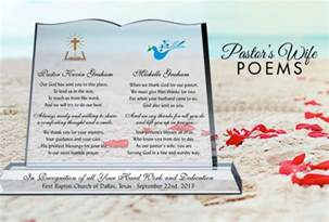 appreciation letter to your wife pastor and wife appreciation poems www imgarcade com 1000 ideas about i appreciate you on pinterest