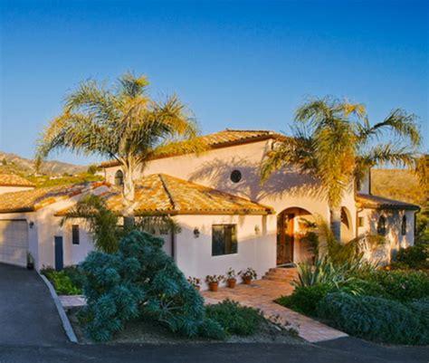 Santa Barbara Cottage Rentals by Santa Barbara Vacation Rentals Homes And Rentals
