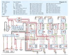 1997 buick riviera wiring diagram 1997 wiring diagram free