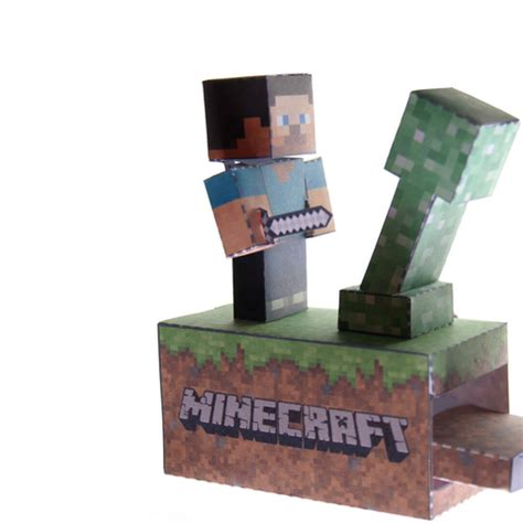 minecraft cut out templates minecraft cut out templates images template design ideas