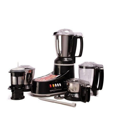 Mixer Panasonic panasonic mx ac400 mixer grinder price buy panasonic mx ac400 mixer grinder in india