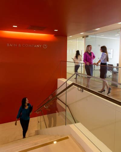 Mba Program From Bain class of 17 meet bain co s newest mba hires
