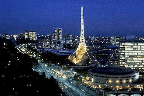 Address Finder Australia Melbourne Welcome Fip Melbourne 2014 International Pharmaceutical Federation