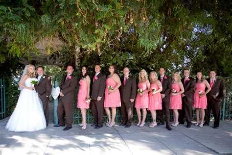 garden weddings in bakersfield ca kyle noriega house wedding bakersfield