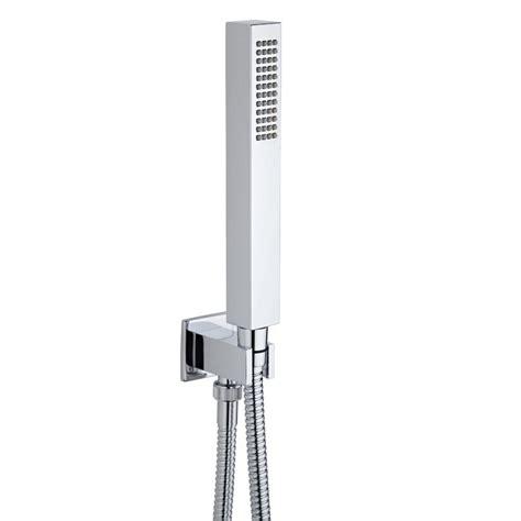 kit doccia kit doccia moderno con doccetta presa d acqua clip