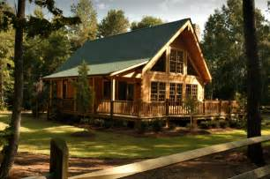 southland homes log cabin pictures rockbridge southland log homes